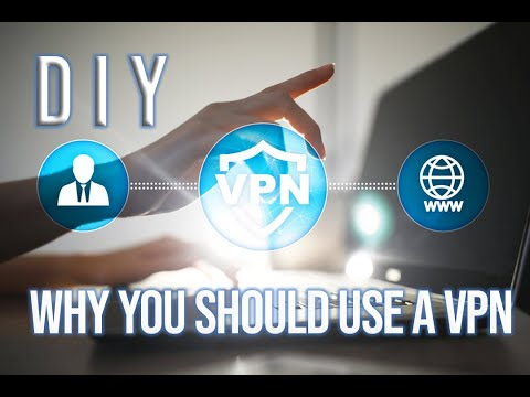 how-to-set-up-a-vpn-at-home-or-work-to-protect-your-internet-|-diy-how-to-from-kim-komando