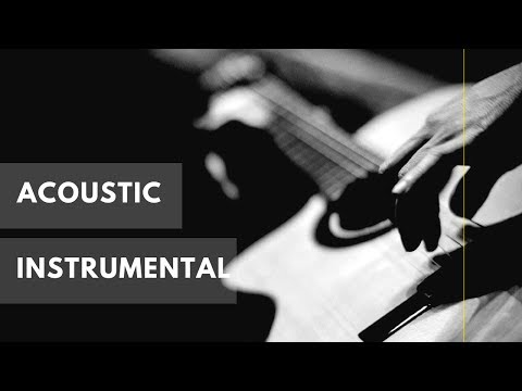 Acoustic Guitar Instrumental Metal - Youtube Music - Free download