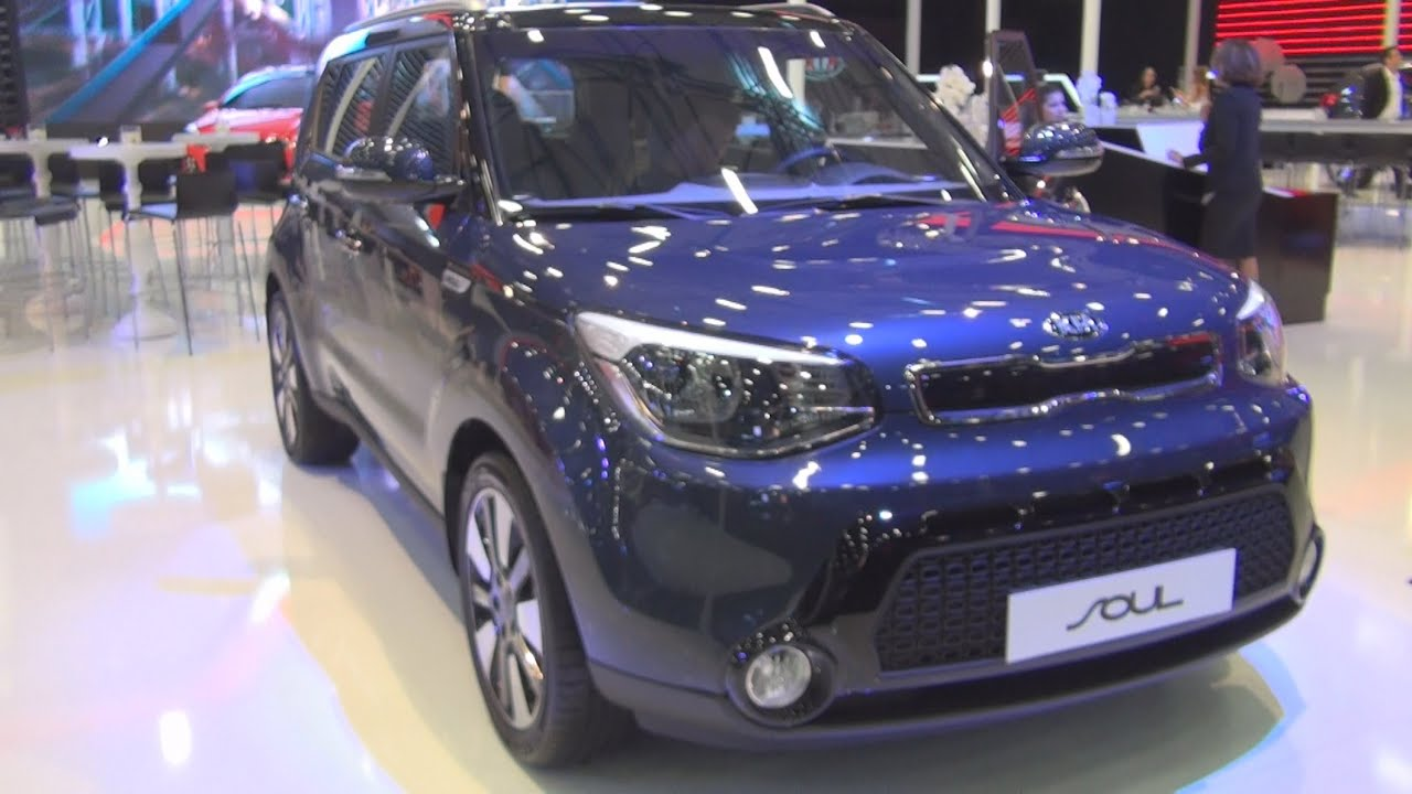 edmunds com on news edmundscom soul of kia popular award releases a most winner