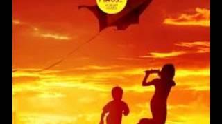 Nause - Hungry Hearts - Radio Edit