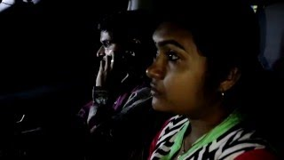 Aaa avicharitham1 malayalam short film unexpected