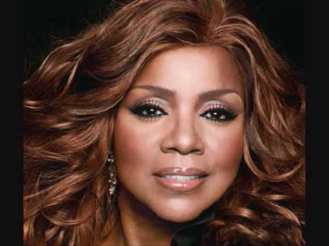 Gloria Gaynor   Cant take my eyes off you lyrics