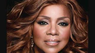 Gloria Gaynor -  Can't take my eyes off you (lyrics) Mp3