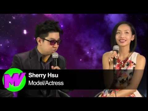 TIFF 2014 Festival Trailer Mashup: Movernie on the Move and Sherry Hsu share the highlights!
