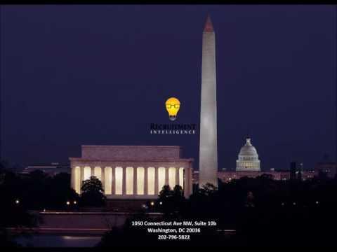 Recruiting Agencies Washington DC