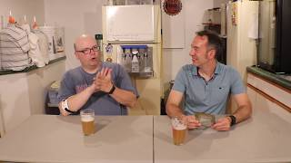 What do Calypso Hops Taste Like? SMASH Beer Experiment