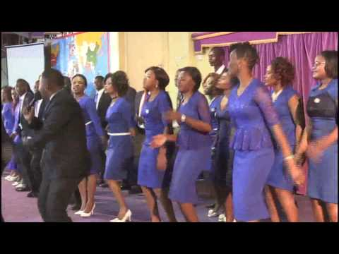 hd7 praise   Ndemitotela by Benji