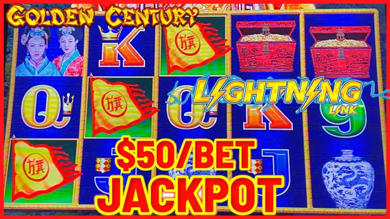 ON FIRE! Bonus In The Bonus  Firework COMEBACK  VGT Red Screen MADNESS  Choctaw Casino #ad