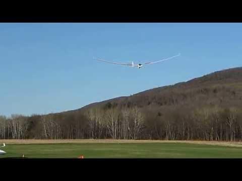 Lak 17b fes 21m landing