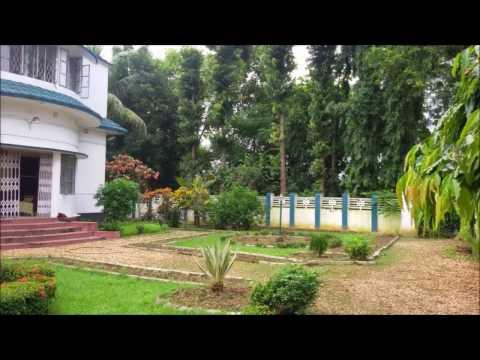 Suhasita Resort Ghatsila, Jharkhand(Diganta Travels)