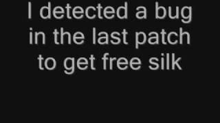 Silkroad Online Free Silk (FREE DOWNLOAD) (RELOADED)