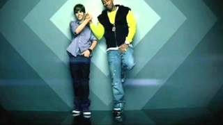 Video Justin Bieber - Baby ft. Ludacris Rap download MP3, 3GP, MP4, WEBM, AVI, FLV Juni 2018
