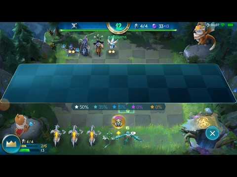 เกมใหม่จากค่าย  Tencent  ไทย