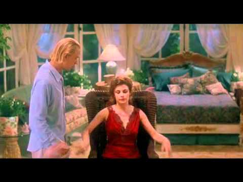 Boxing Helena part 7 - YouTube