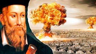 Будущее мира. Есть ли Бог? Пророчества сбываются!