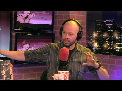 Jon Cryer, Actor – I Blame Dennis Hopper