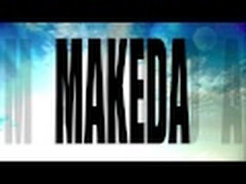Supa P's Makeda Short Film