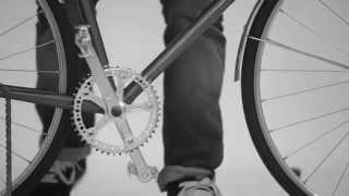 Video Como montar o reemplazar un eje de pedalier - biciclasica.com download MP3, 3GP, MP4, WEBM, AVI, FLV Oktober 2018