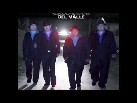 Los Badd Boys del Valle/ Los Peoneros del Acordeon