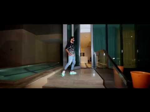 JUDAA - Nafees Singer | Official Music Video