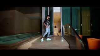 """Judaa"" Nafees [Official Video]"