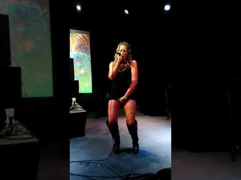 Rap Nasty  Mandy Candy ft Ortega the Omega