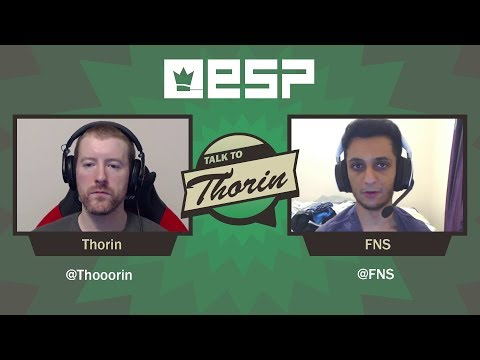 Download Youtube: Talk to Thorin: FNS on Time in CLG (CS:GO)