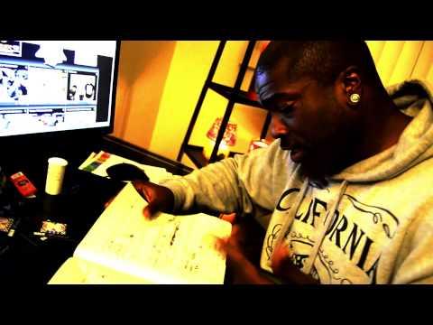 Never 2 Late By Jamiah Jordan Prod  By Pr3me