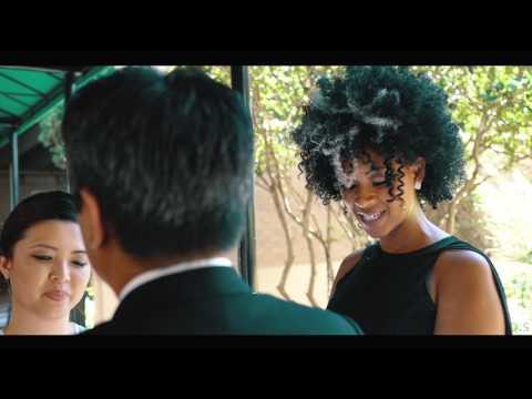 Kim handy - Wedding Officiant (WATCH 1080)