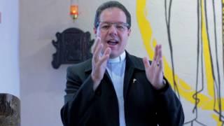 Maria: primeira animadora vocacional e discípula missionária