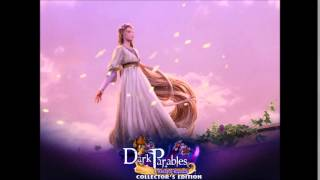 Video Dark Parables - Ballad of Rapunzel OST - Main theme  Rapunzel download MP3, 3GP, MP4, WEBM, AVI, FLV Oktober 2018