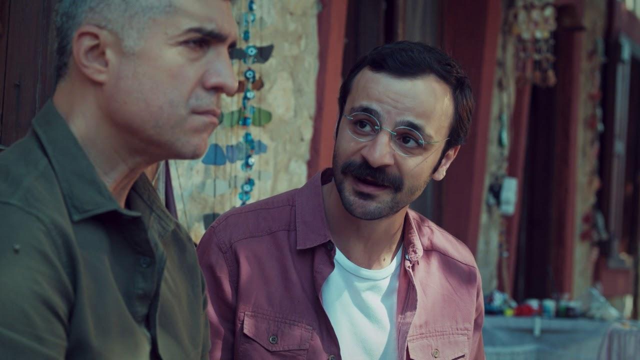 İstanbullu Gelin 54. Bölüm ön izleme!