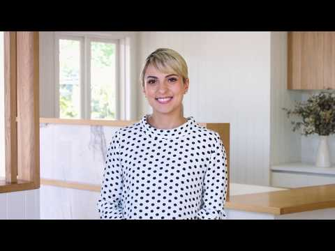 Cinema Advert for Hello Smiles Dentist (Hawthorne, Balmoral, Bulimba in Brisbane)