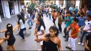 Repeat youtube video Un Billón de Pie - Sullana 2014 (Vídeo Promocional)