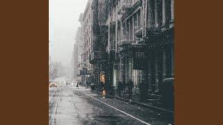 Derya Yıldırım - Caddelerde Rüzgar