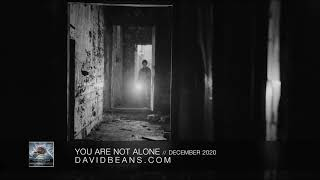 You Are Not Alone - Promo #5