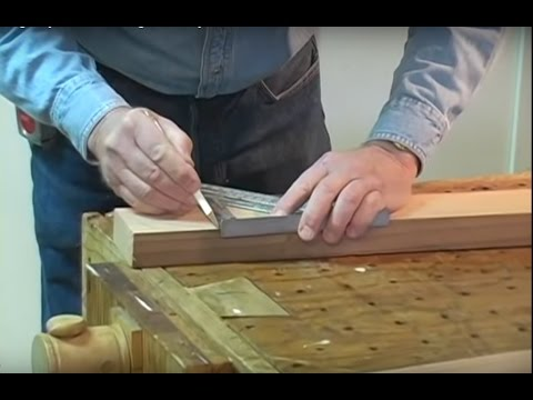 Best Woodworking Projects Diy For Beginner Easy To Follow