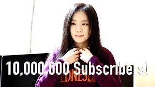 J.Fla Vlog ( 10 Million Subscribers! )