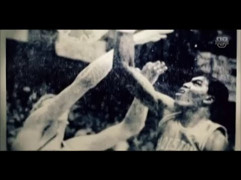 Sam Bowie: Going Big (Basketball Documentary)