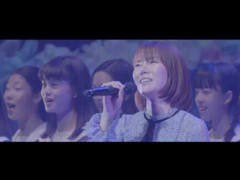 半崎美子「明日への序奏」 with 杉並児童合唱団〜「うた弁」ファイナルコンサートより