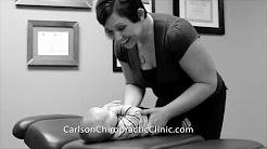 hqdefault - Back Pain Chiropractic Clinic Eau Claire, Wi