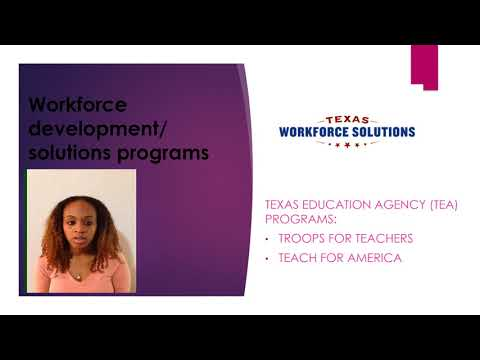 HRM 5303 Walzem Elementary School Presentation Denea Quinn