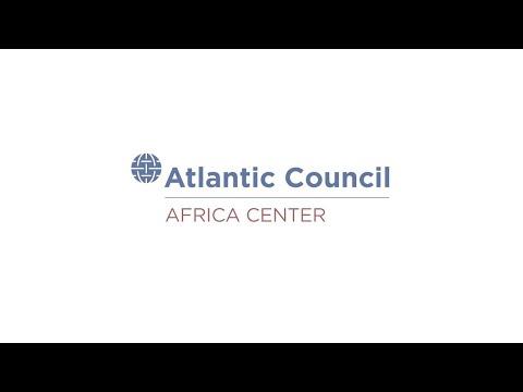Progress on African free trade: An interview with AfCFTA Secretary General Wamkele Mene