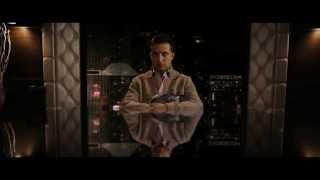Любовь в большом городе 3 - Эпизод «Валентин»