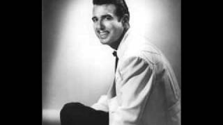 Tennessee Ernie Ford - Milk