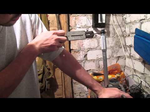 Динамометрический ключ: основы работы и проверка