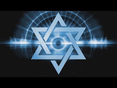 Eyal Golan & Moshe Peretz - Hebrew Mix 🔯 אייל גולן ומשה פרץ | תערובת עברית 🔯