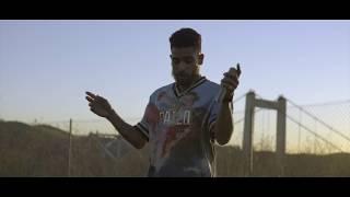 Slim Macken x Stay Golden Mook - Keep Going (Music Video) || Dir. Zach Hurth [Thizzler.com]
