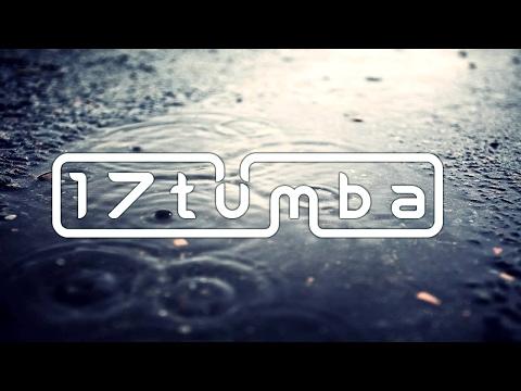 Stumble - Sway [Free Download]