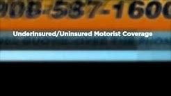 Cheap Car Insurance Rahway NJ - 908-587-1600 Gary's Insurance Agency